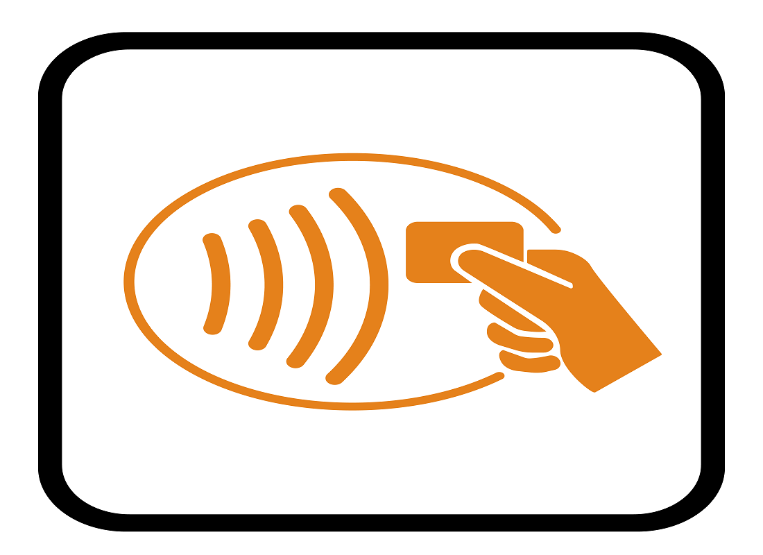NFC Readers - Transit and Retail by Nextgen Telesolutions