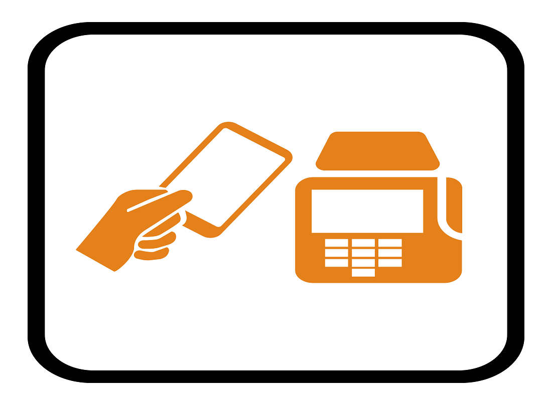Merchant POS / mPOS Solutions by Nextgen Telesolutions