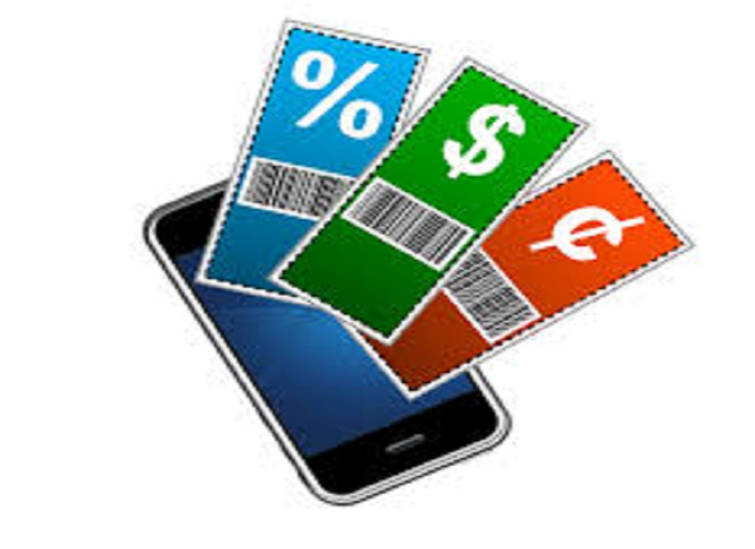 Mobile Couponing by Nextgen Telesolutions